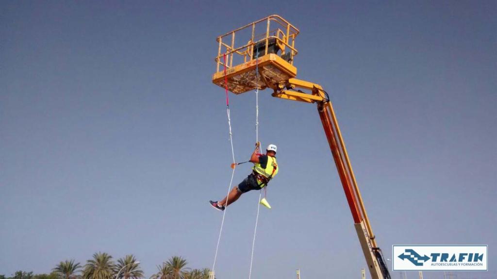 Trabajos en alicante latest trabajos verticales en - Trabajos verticales en alicante ...
