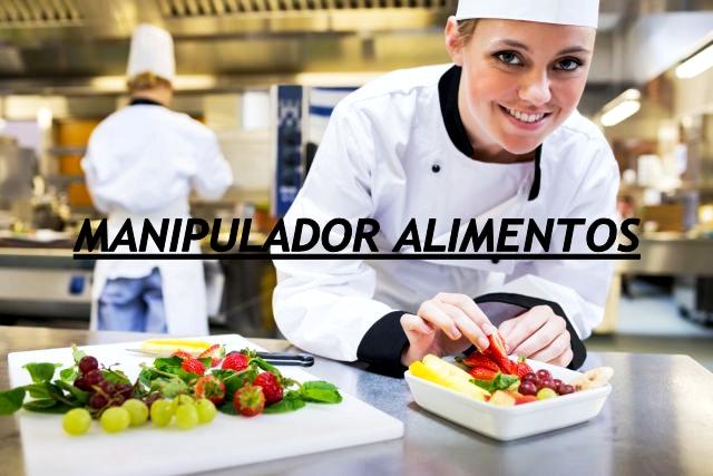 Carnet de manipulador de alimentos alto riesgo - Renovar carnet manipulador alimentos ...